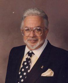 Bernie Joseph