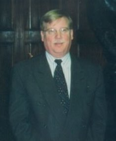 Dennis Hammer