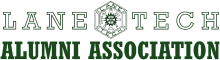 Lane Tech Alumni Association Logo