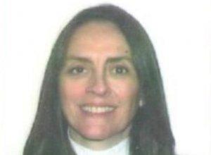 MARIE COSTA MCJILTON, '76